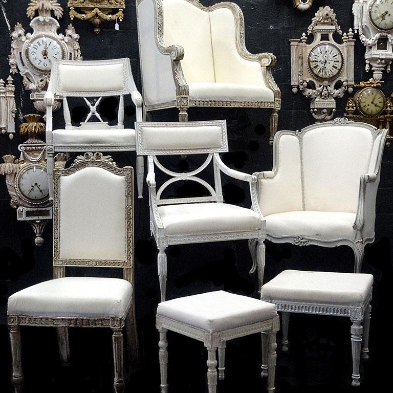 Category: Antiques   Anna Spiro Design   Anna spiro